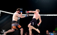 UNIFIED MMA 33 _00168