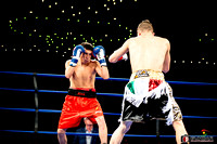 KO BOXING 83 SEP 7 2018_00328