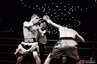 KO BOXING 83 SEP 7 2018_00339
