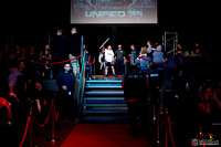Unified MMA 35 Dec 7 2018_0879