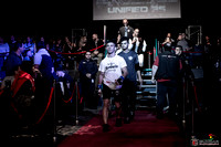 Unified MMA 35 Dec 7 2018_0882