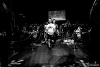Unified MMA 35 Dec 7 2018_0884