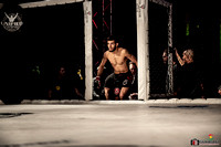 Unified MMA 35 Dec 7 2018_0902