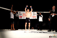 Unified MMA 35 Dec 7 2018_0908