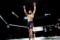 Unified MMA 35 Dec 7 2018_0913