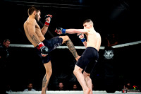Unified MMA 35 Dec 7 2018_0917