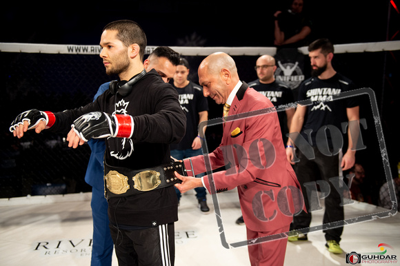 Unified MMA 35 Dec 7 2018_1087