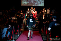 Unified MMA 37 May 24 2019-1162