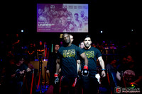 Unified MMA 37 May 24 2019-0216