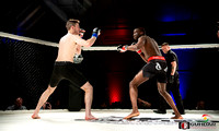 Unified MMA 37 May 24 2019-0232
