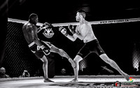 Unified MMA 37 May 24 2019-0234