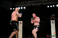 Unified MMA 38 Sep 27 2019_0740