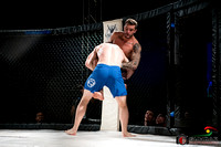 Unified MMA 38 Sep 27 2019_0800