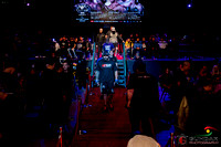 Unified MMA 38 Sep 27 2019_2103