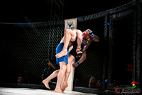 Unified MMA 38 Sep 27 2019_0803