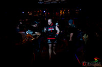 Unified MMA 38 Sep 27 2019_2125