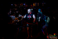 Unified MMA 38 Sep 27 2019_2126