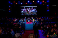 Unified MMA 38 Sep 27 2019_2258