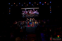 Unified MMA 38 Sep 27 2019_2262