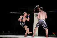 Unified MMA 38 Sep 27 2019_0535