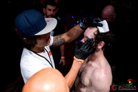 Unified MMA 38 Sep 27 2019_1990
