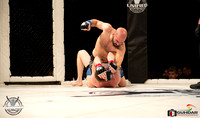 UNIFIED MMA 33 _00560