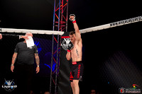 UNIFIED MMA 33 _00397