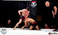 UNIFIED MMA 33 _00438