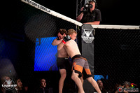 UNIFIED MMA 33 _00165