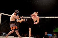 UNIFIED MMA 33 _00169