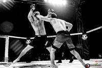 UNIFIED MMA 33 _00189