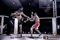 Unified MMA 28 Sep 29 2016