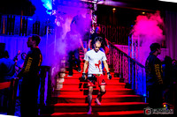 Unified MMA 31 June 9 201720170609_0879
