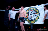 Unified MMA 31 June 9 201720170609_0743