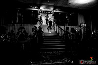 Unified MMA 31 June 9 201720170609_0890