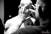 Unified MMA 31 June 9 201720170609_0884