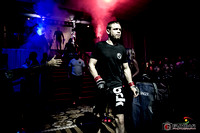 Unified MMA 31 June 9 201720170609_0893
