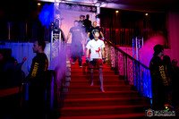 Unified MMA 31 June 9 201720170609_0877