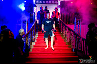 Unified MMA 31 June 9 201720170609_0316