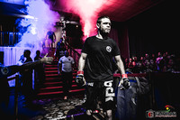 Unified MMA 31 June 9 201720170609_0894