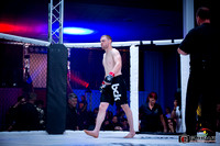 Unified MMA 31 June 9 201720170609_0896