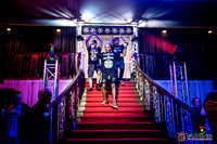 Unified MMA 31 June 9 201720170609_0240
